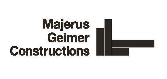 Majerus Geumer Constructions