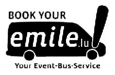 Emile Bus